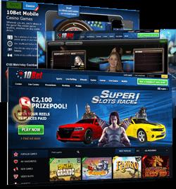 10bet-casino-screens.png
