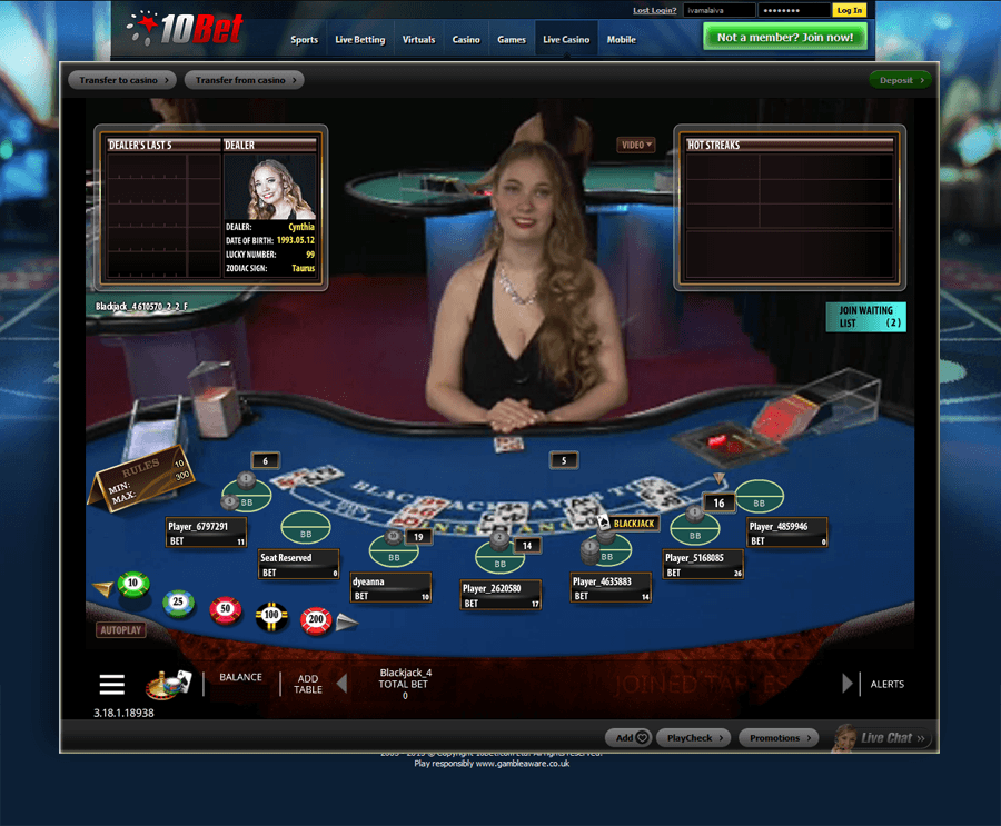 casino x sports bet