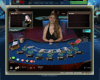 10bet-live-casino-small.png