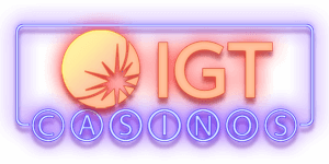 IGT Casinos Reviews