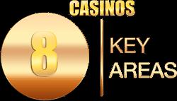 casino ratings – list of best online casinos 2019