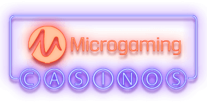 Microgaming Casinos Reviews