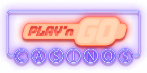 Play'n Go Casinos Reviews