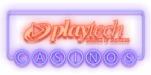 Playtech Casinos Reviews
