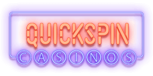 Quickspin Casinos Reviews