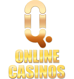 Quickspin online casinos