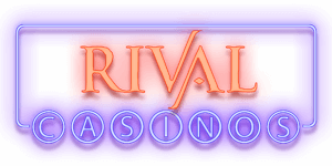 Rival Casinos Reviews