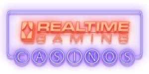 RTG Casinos Reviews