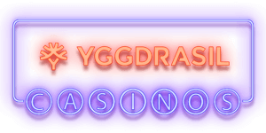 Yggdrasil Casinos Reviews