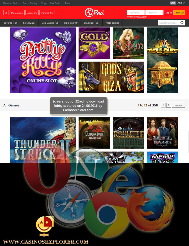 Casino flash games embed casino online 2014
