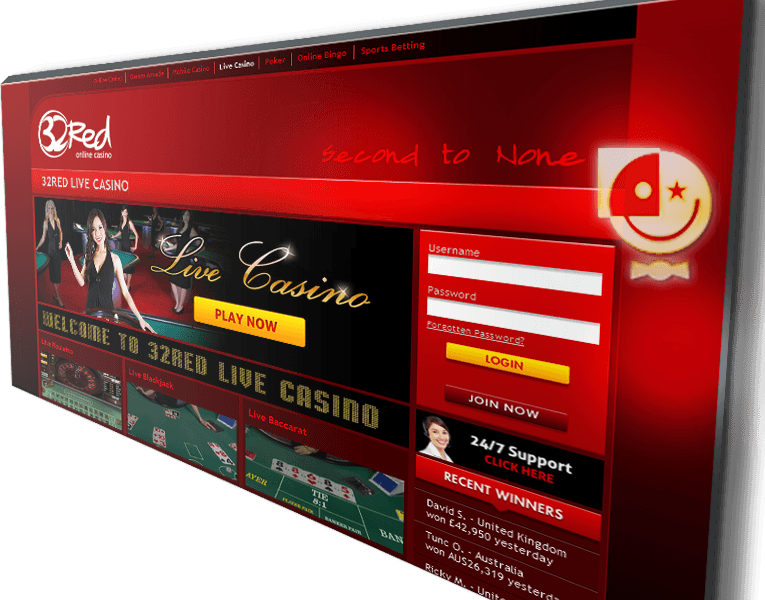 online casino withdrawal methods