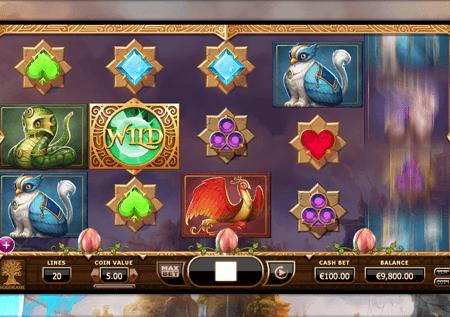 5-reel-slot-game.png