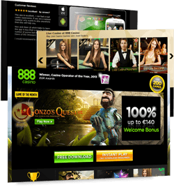888-casino-screens-2015.png