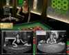 888-live-casino-small.png