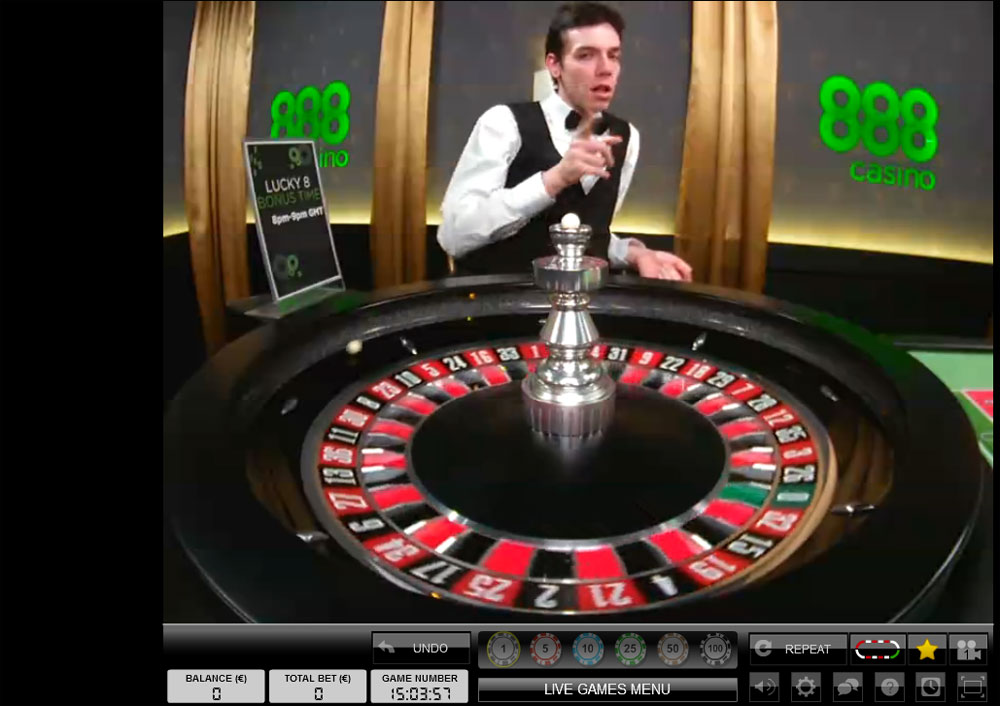 How many dealers does roulette need le meilleur jeux de poker en ligne gratuit