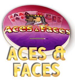 aces-and-faces.png