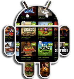android-casino-games.png