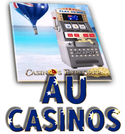 au-casinos.png