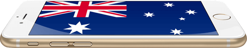 australia-mobile.png