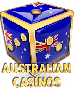 online casino australia online dice