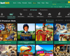 bet365-games-small.png