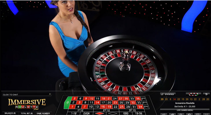 Roulette at home lotto roulette