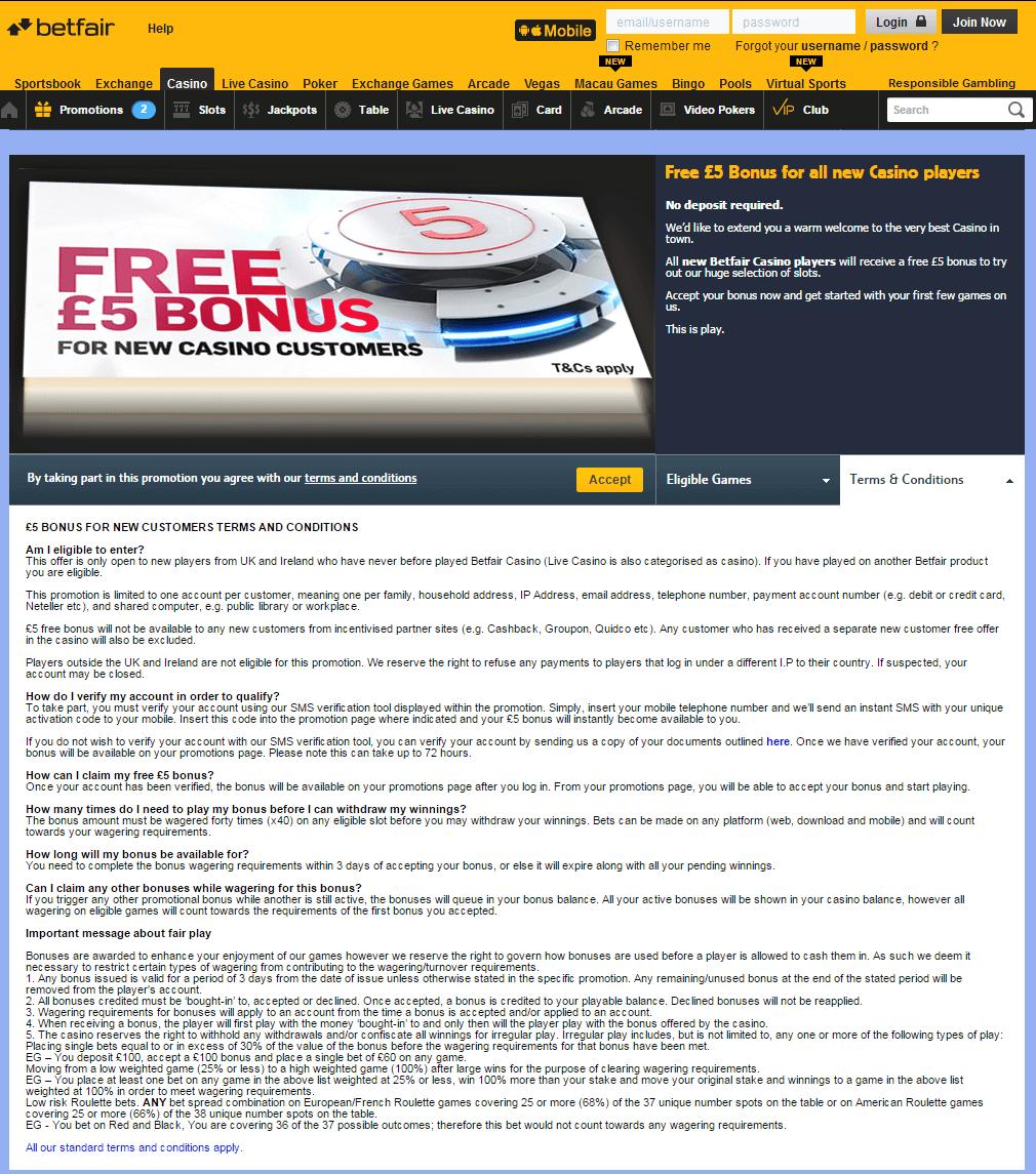 Bonus casino code np site web cameras casino