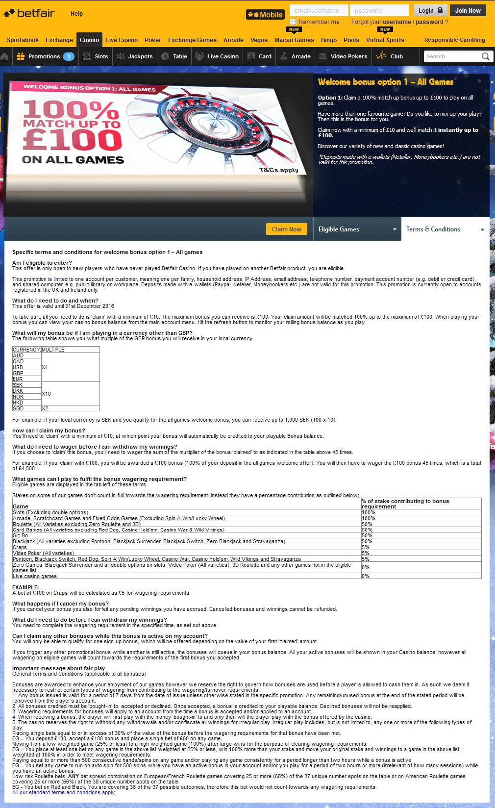 paypal deposit limit
