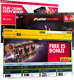 betfair-casino-screens.png