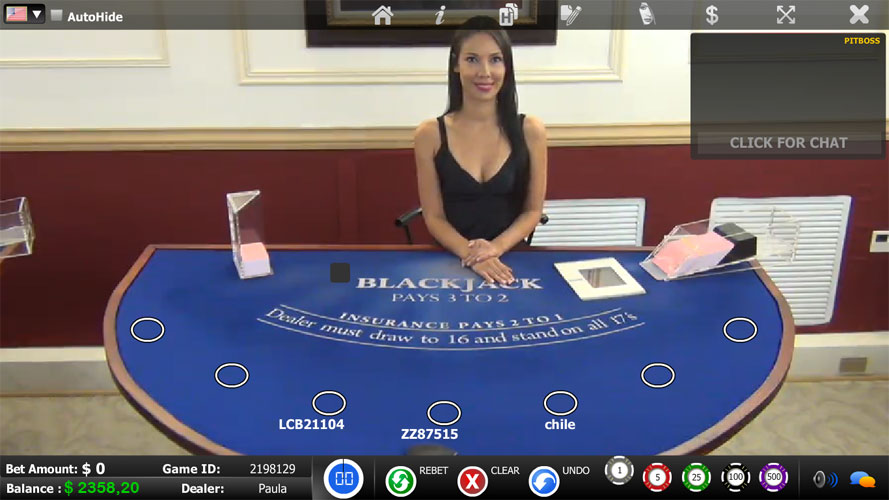 online casino for mac sizzlin hot