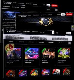 black-diamond-casino-screens.png