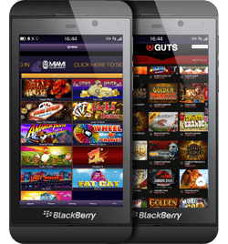 blackberry-casino-screen.png