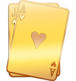 blackjack-gold-cards.png