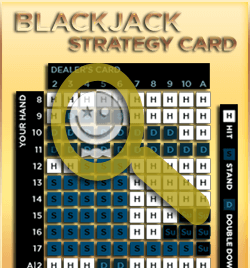 blackjack-strategy-card-small.png