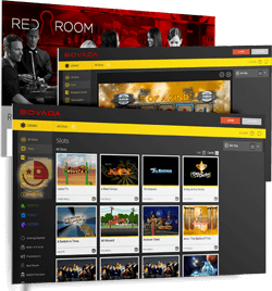 bovada-casino-screens.png
