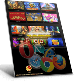 browser-based-casino-games.png