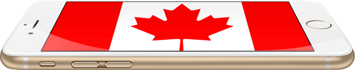 canada-mobile.png