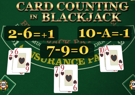 card-counting-in-blackjack.png