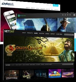 casino-gaming-software.png