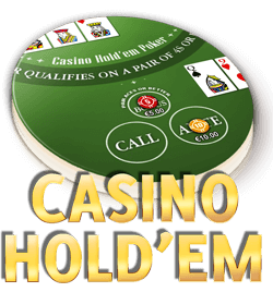 Elite or casino or holdem or 8080 or 3128 or is trading stocks gambling