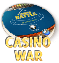 casino-war-table.png