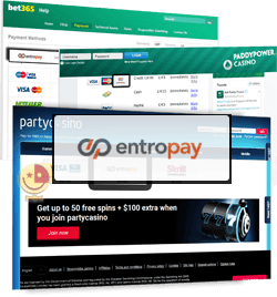 casinos-accepting-entropay.png