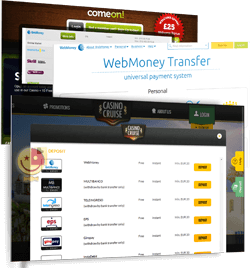 casinos-accepting-webmoney.png