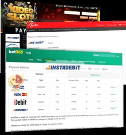 Accept casino instadebit online that casino kapfenberg