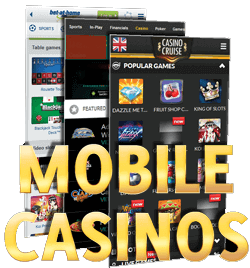 casinos-screens-on-mobile.png