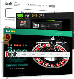 casinos-supporting-idebit.png