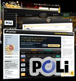 Poli Online Casino The best Poli Casinos