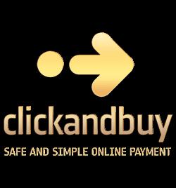 clickandbuy-gold.png
