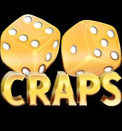 craps-dices.png