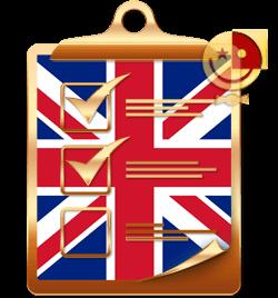 criteria-checklist-for-uk-casinos.png